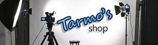 Tarmo's shop