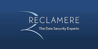 Reclamere Inc