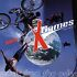CD: X-Games, Vol. 1: Music from the Edge by Various Artists (CD, May-1996, Tomm...