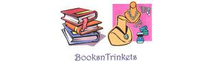 booksntrinkets