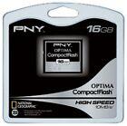 PNY 16GB Camera Memory Cards