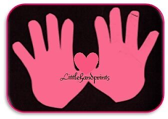 Littlehandprints Teaching Resources
