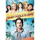 Henry Poole Is Here (DVD, 2009)
