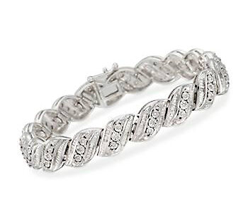 Tipps für den Kauf von Armbändern mit Diamanten
