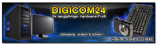 Shop-Digicom24