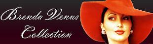 Brenda Venus Collection