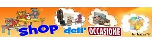 ShOp dell'OcCaSiOnE