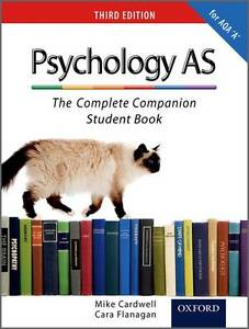 Complete-Companions-AS-Student-Book-for-AQA-A-Psychology-by-Mike-Cardwell