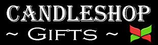 CANDLESHOP Gifts