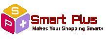 SmartPlus Stationery