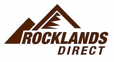 Rocklands Direct
