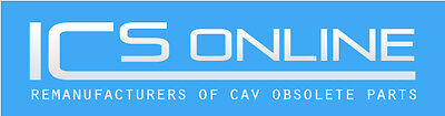 ICS Online Ltd
