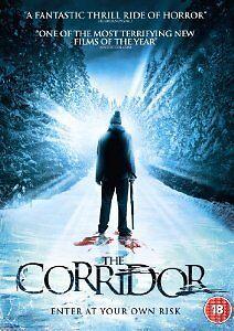 The-Corridor-DVD-2013
