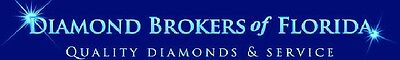 Diamond Brokers of Florida