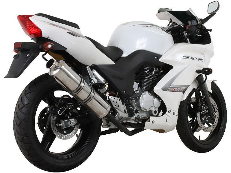 Wichtige Aspekte, die Sie beachten sollten, wenn Sie ein gebrauchtes Motorrad kaufen