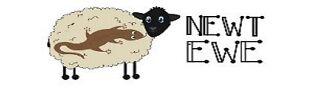Newt Ewe