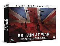 Britain-At-War-DVD-2012-4-Disc-Set-Box-Set