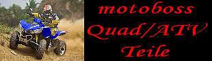 motoboss Quad/ATV Teile