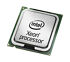 Intel Xeon X5560 2.8 GHz Quad-Core (492232-L21) Processor