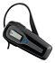 Headset: Plantronics Explorer 390 Black Ear-Hook Headsets