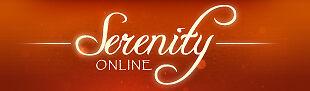 SerenityOnline
