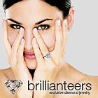 brillianteers