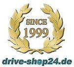 drive-shop24_de