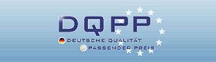 DEUTSCHE_QUALITÄT_PASSENDER_PREIS