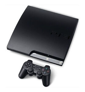 Sony-PlayStation-3-320GB-System-Manufacturer-Refurbished-Ps3-Console