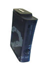 Microsoft Xbox 360 Elite Modern Warfare 2 Limited Edition 250 GB Matte Black Console (PAL)