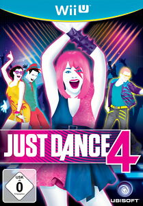 Just-Dance-4-Nintendo-Wii-U
