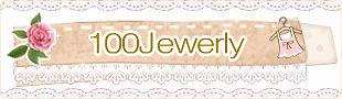100JEWELRY