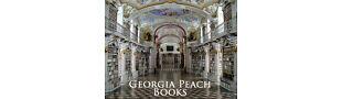 Georgia Peach Rare Books