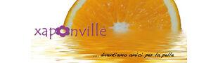 xaponville on-line
