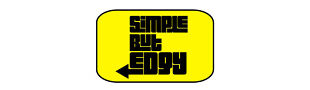 SIMPLEBUTEDGY