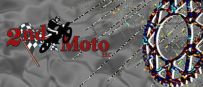 2nd Moto LLC