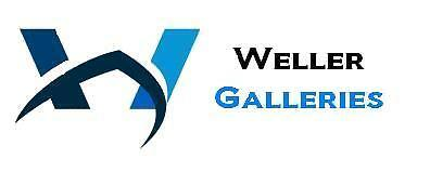 Weller Galleries