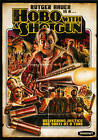 Hobo With a Shotgun (DVD, 2011)