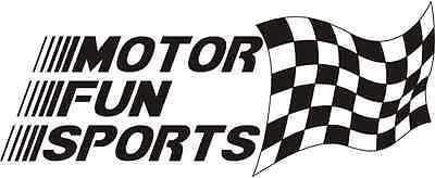 MotorFunSports