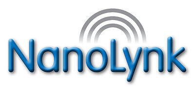 Nanolynk