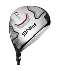 Ping Stiff Golf Clubs 15 Loft