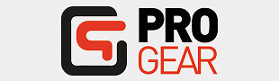 Pro Gear Belgium