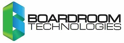 Boardroom Technologies