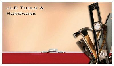 JLD Tools&Hardware