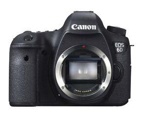 Canon-EOS-6D-20-2-Megapixels-Digital-Camera-Black-Body-Only