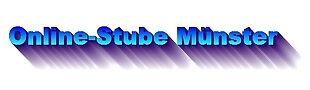 Online-Stube Münster