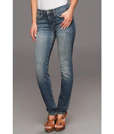 Richtige jeans finden frauen