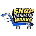 ShopBargainWorks.com Store