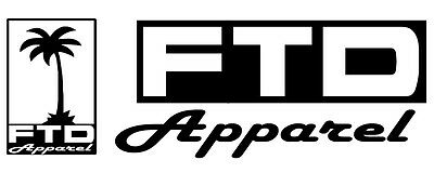 FTD Apparel