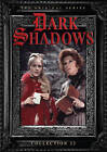Dark Shadows Collection 23 (DVD, 2012, 4-Disc Set)